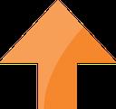 upvote2 emoji