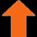 upvote3 emoji