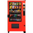 vendingmachine emoji