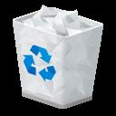 win10-trash emoji
