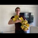 zach-bananas