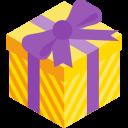 :gift-purple: