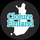 clojure-finland