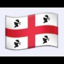 flag-sar