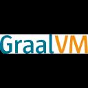 graal-vm