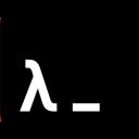 lambda-prompt