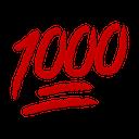1000 slack emoji