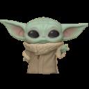 baby yoda slack emoji