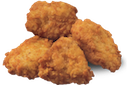 chicken nuggets slack emoji