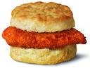 fried chicken biscuit slack emoji