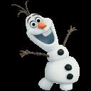 frozen slack emoji
