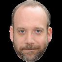 paul giamatti slack emoji