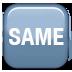 same slack emoji