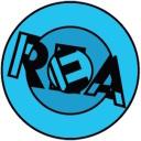 :rea-roomescapeartist: