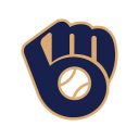 :brewers2: