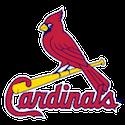 :cardinals: