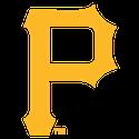 :pirates: