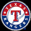 :rangers: