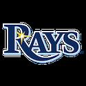 :rays: