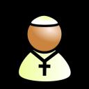 :papal-commendation: