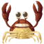 glitch_crab